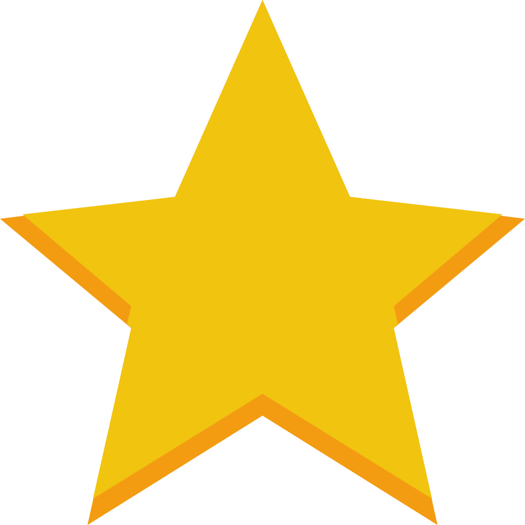 Gold star transparent clipart vector stock Golden Star PNG Image - PurePNG | Free transparent CC0 PNG Image Library vector stock