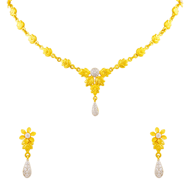 Gold thushi designs with price clipart transparent Mehrasons Jewellers transparent