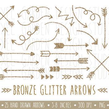 Best Arrow Clip Art Products on Wanelo freeuse