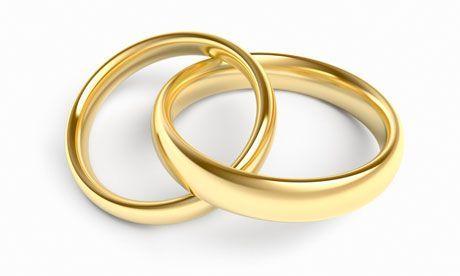 Gold wedding rings clipart jpg freeuse download Wedding rings worth their weight in gold wedding ring rings cliparts ... jpg freeuse download