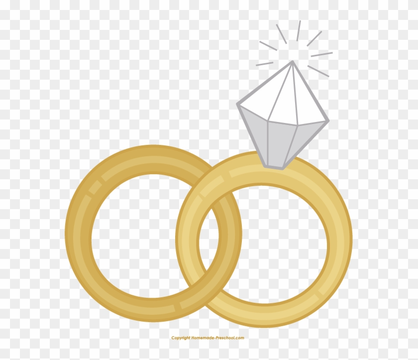 Wedding ring icon clipart clip free download Wedding Rings Clipart - Transparent Wedding Ring Clipart, HD Png ... clip free download