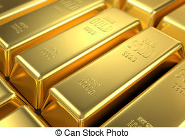 Goldbricker clipart picture royalty free stock Goldbricker Stock Photos and Images. 22 Goldbricker pictures and ... picture royalty free stock