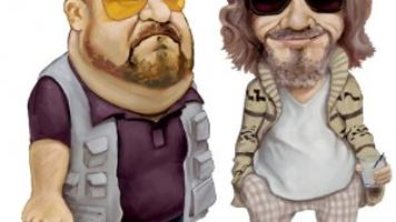 Goldbricker clipart banner library library Lebowski Fest\' calls all Dudes | Entertainment | missoulian.com banner library library