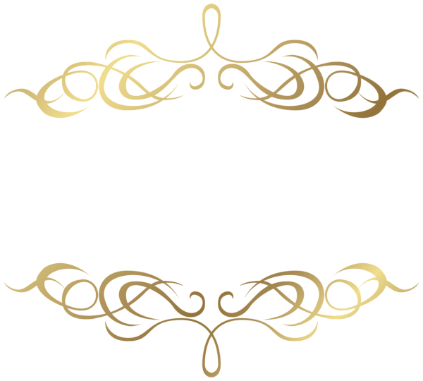 Left tilted king and queen crown clipart png royalty free Transparent Gold Elenets PNG Image | thais | Pinterest | Label templates royalty free