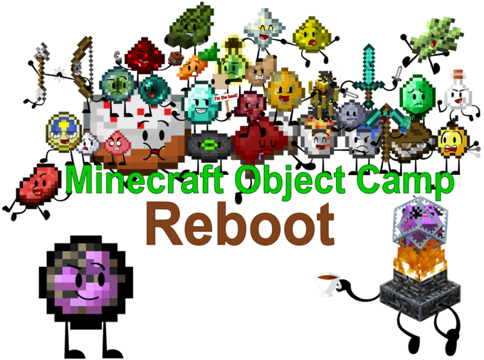 Golden apple minecraft clipart svg stock Minecraft Objects Camp Reboot   Object Shows Community   FANDOM ... svg stock