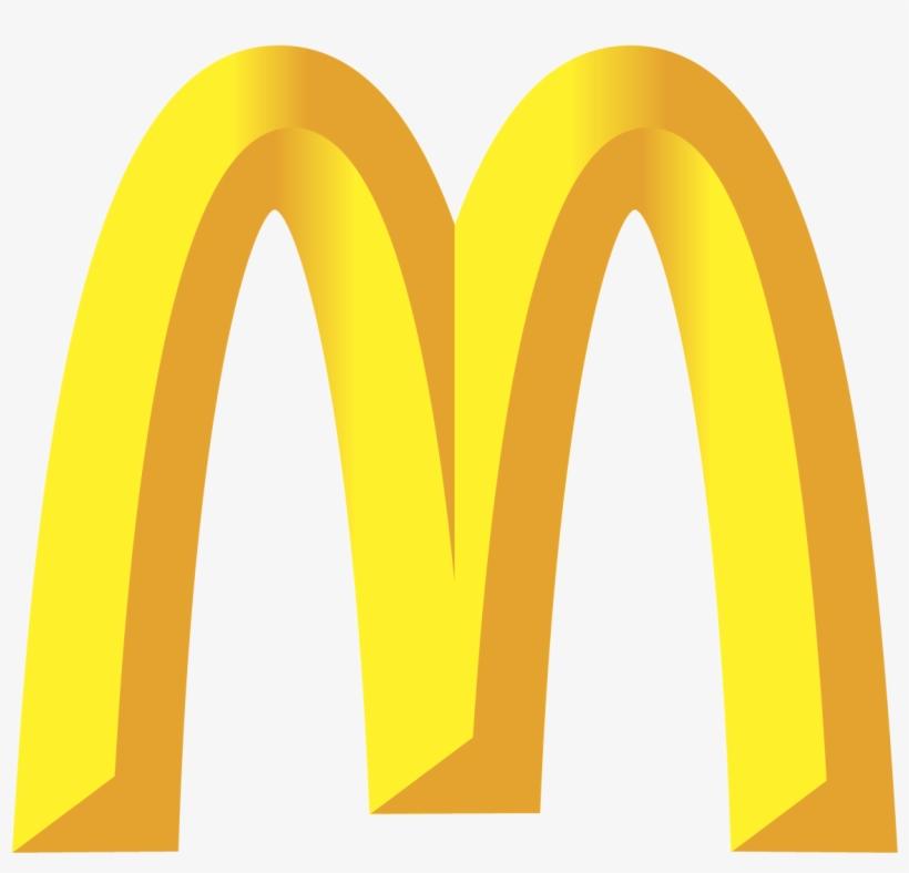 Golden arches clipart clip stock Mcdonalds Golden Arches Logo Vector - Mcdonalds Logo Clip Art - Free ... clip stock