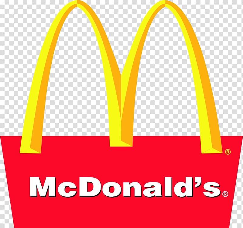 Golden arches clipart vector transparent stock McDonald\'s logo, McDonalds Hamburger Logo Golden Arches, Mcdonalds ... vector transparent stock
