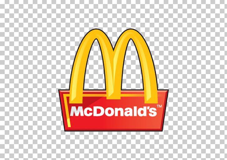 Golden arches clipart banner free download Oldest McDonald\'s Restaurant Golden Arches Hamburger PNG, Clipart ... banner free download