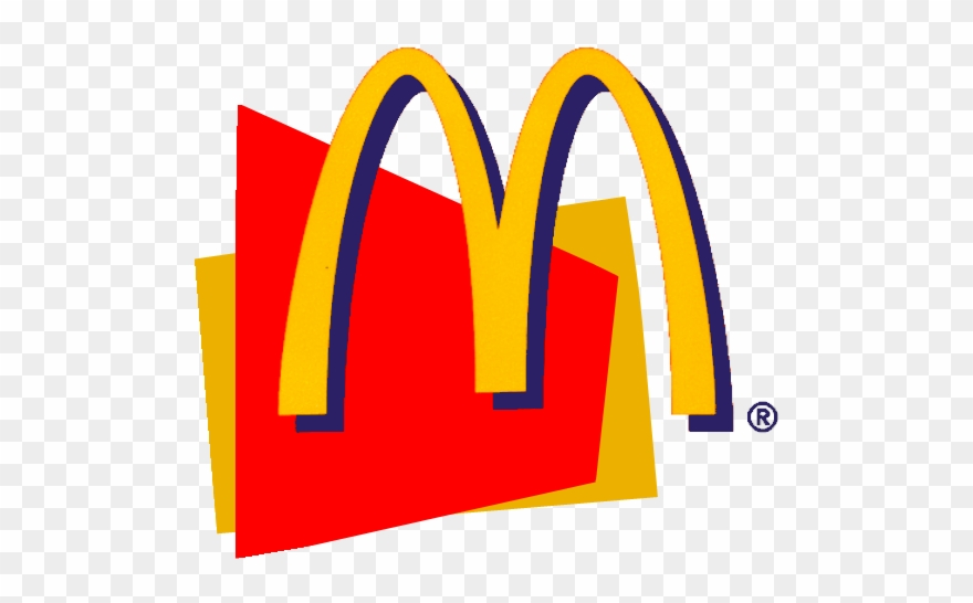Golden arches clipart graphic royalty free download Download Mcdonald S Announces Global Commitment To - Golden Arches ... graphic royalty free download