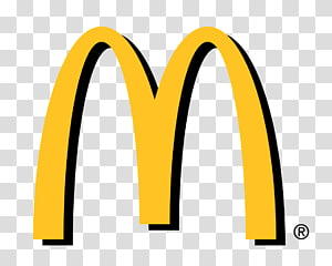 Golden arches clipart clip library download McDonald\'s logo, Ronald McDonald McDonalds Logo Golden Arches ... clip library download