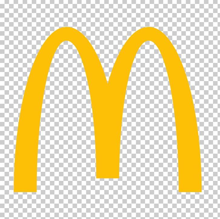 Golden arches clipart banner library stock Oldest McDonald\'s Restaurant Ronald McDonald Logo Golden Arches PNG ... banner library stock