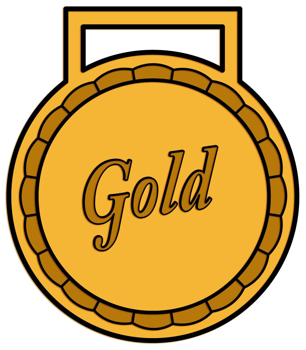 Golden color clipart svg free download Clip Art: Award Gold Color | Clipart Panda - Free Clipart Images svg free download