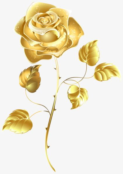 Golden color clipart png transparent library A Rose Gold Color PNG, Clipart, A Clipart, Color Clipart, Color ... png transparent library