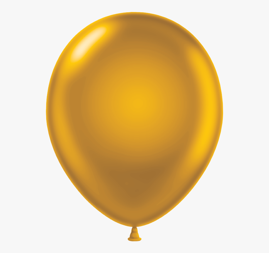Golden color clipart graphic stock Gold - Gold Color Balloon , Transparent Cartoon, Free Cliparts ... graphic stock