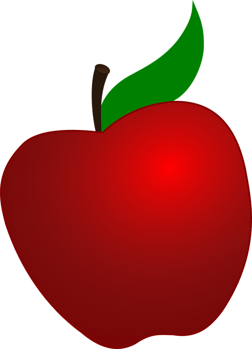 Golden delicious apple fruit clipart png transparent download Found on Google from pixabay.com | ABC | Pinterest | Muslim png transparent download