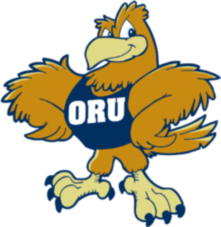 Golden eagles basketball clipart photos image royalty free stock The Oklahoma State Cowboys defeat the Oral Roberts Golden Eagles 91 ... image royalty free stock