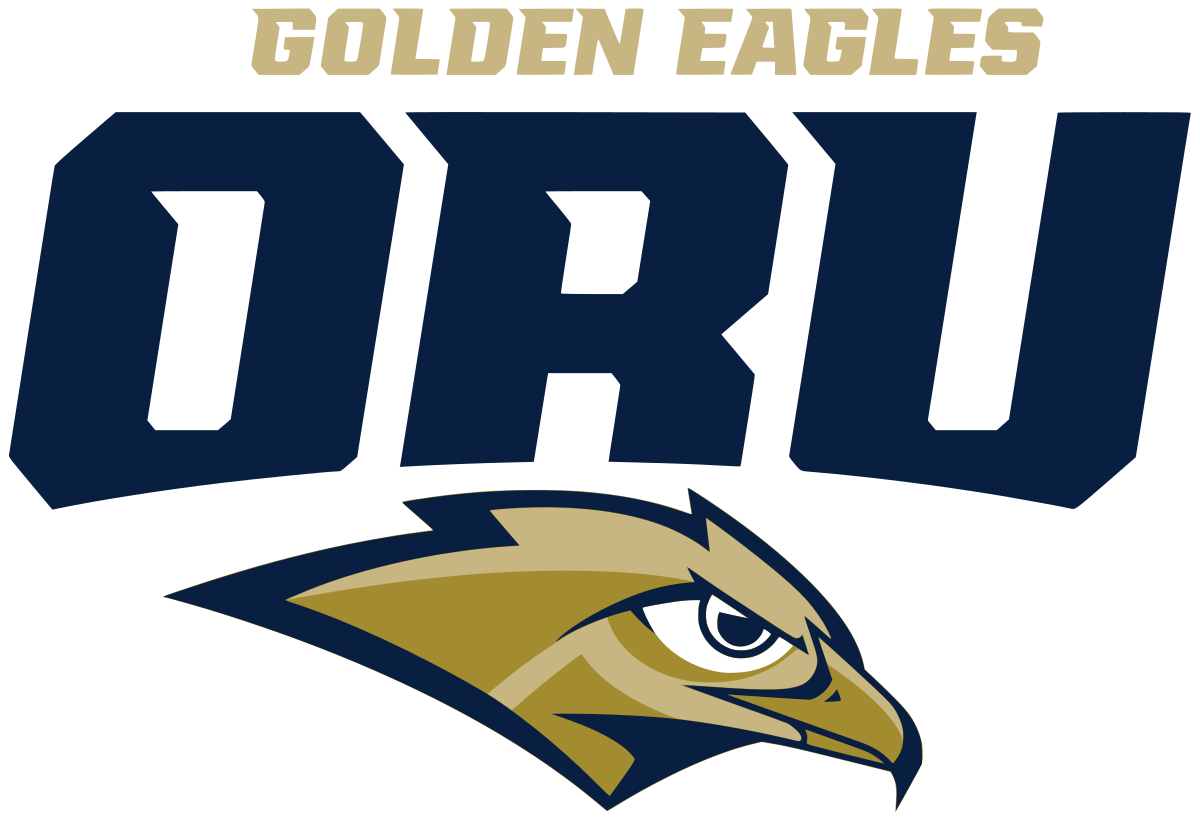 Golden eagles basketball clipart photos clipart royalty free Oral Roberts Golden Eagles - Wikipedia clipart royalty free