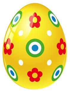 Golden easter egg clipart png clip art royalty free stock Golden Easter Egg Clip Art – Clipart Free Download clip art royalty free stock