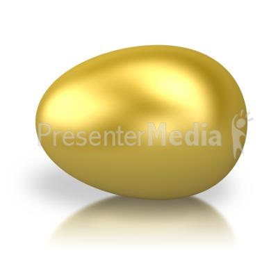 Golden egg clipart royalty free library Golden Egg Clipart - Clipart Kid royalty free library