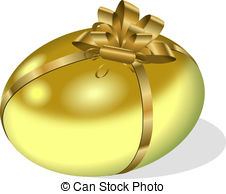 Golden egg clipart picture free library Golden egg Illustrations and Stock Art. 4,315 Golden egg ... picture free library