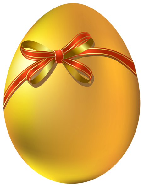 Golden egg clipart png freeuse library 17 Best images about Egg ไข่ on Pinterest   Yellow, Clip art and Pink png freeuse library