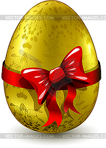 Golden egg clipart picture freeuse download egg - vector clipart / vector image picture freeuse download