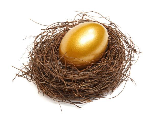 Golden egg clipart svg download Golden Egg Clipart – Clipart Free Download svg download