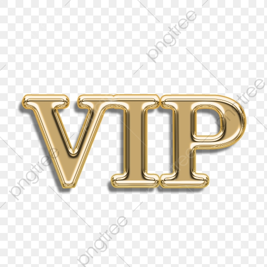 Gold Vip Font, Golden, Vip, Bold PNG Transparent Image and Clipart ... png royalty free stock