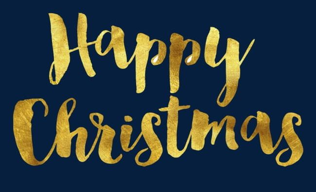 Christmas Golden Font PNG, Clipart, Christmas, Christmas Clipart ... svg freeuse stock