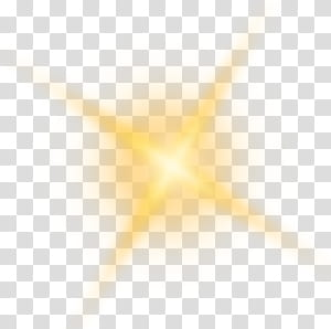 Golden light clipart image royalty free download Golden Light PNG clipart images free download | PNGGuru image royalty free download