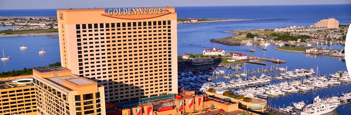 Golden nugget atlantic city clipart image freeuse library GOLDEN NUGGET AC - Atlantic City - Casino poker | Poker Map image freeuse library