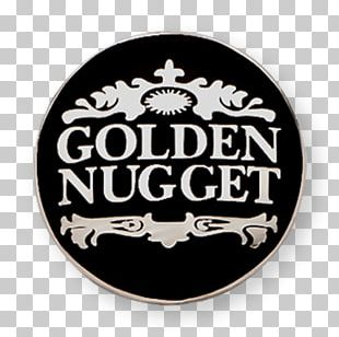 Golden nugget atlantic city clipart banner royalty free Atlantic City PNG Images, Atlantic City Clipart Free Download banner royalty free