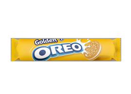 Golden oreo clipart clip art royalty free Oreo | Golden Oreo clip art royalty free