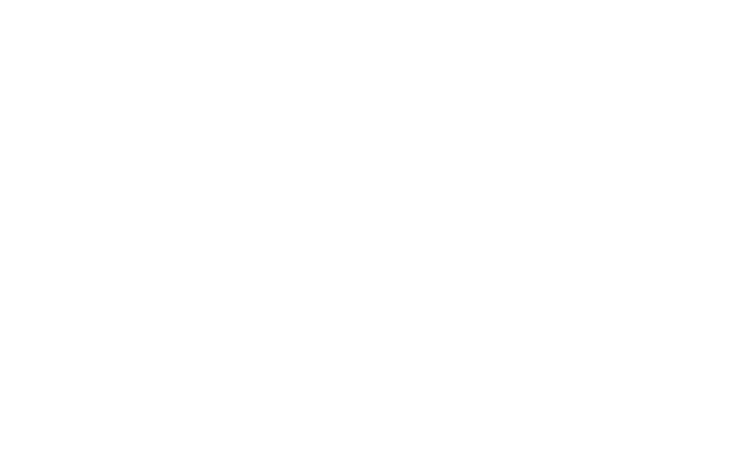 Golden retriever dog clipart freeuse stock Silhouette Of Golden Retriever at GetDrawings.com | Free for ... freeuse stock