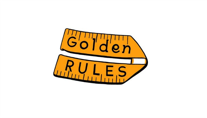 Golden rule clipart graphic free Free Golden Rule Cliparts, Download Free Clip Art, Free Clip Art on ... graphic free