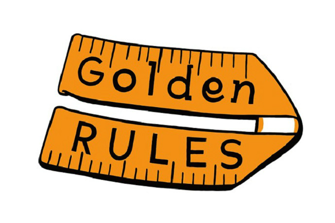 Golden rule clipart picture freeuse stock Golden Ticket Clipart | Free download best Golden Ticket Clipart on ... picture freeuse stock
