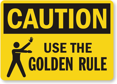 Golden rule clipart clip art royalty free Free Golden Rule Cliparts, Download Free Clip Art, Free Clip Art on ... clip art royalty free