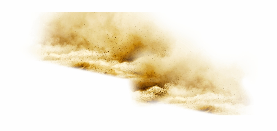 Gold Smoke Png - Transparent Gold Smoke Png, Transparent Png ... clip art black and white stock