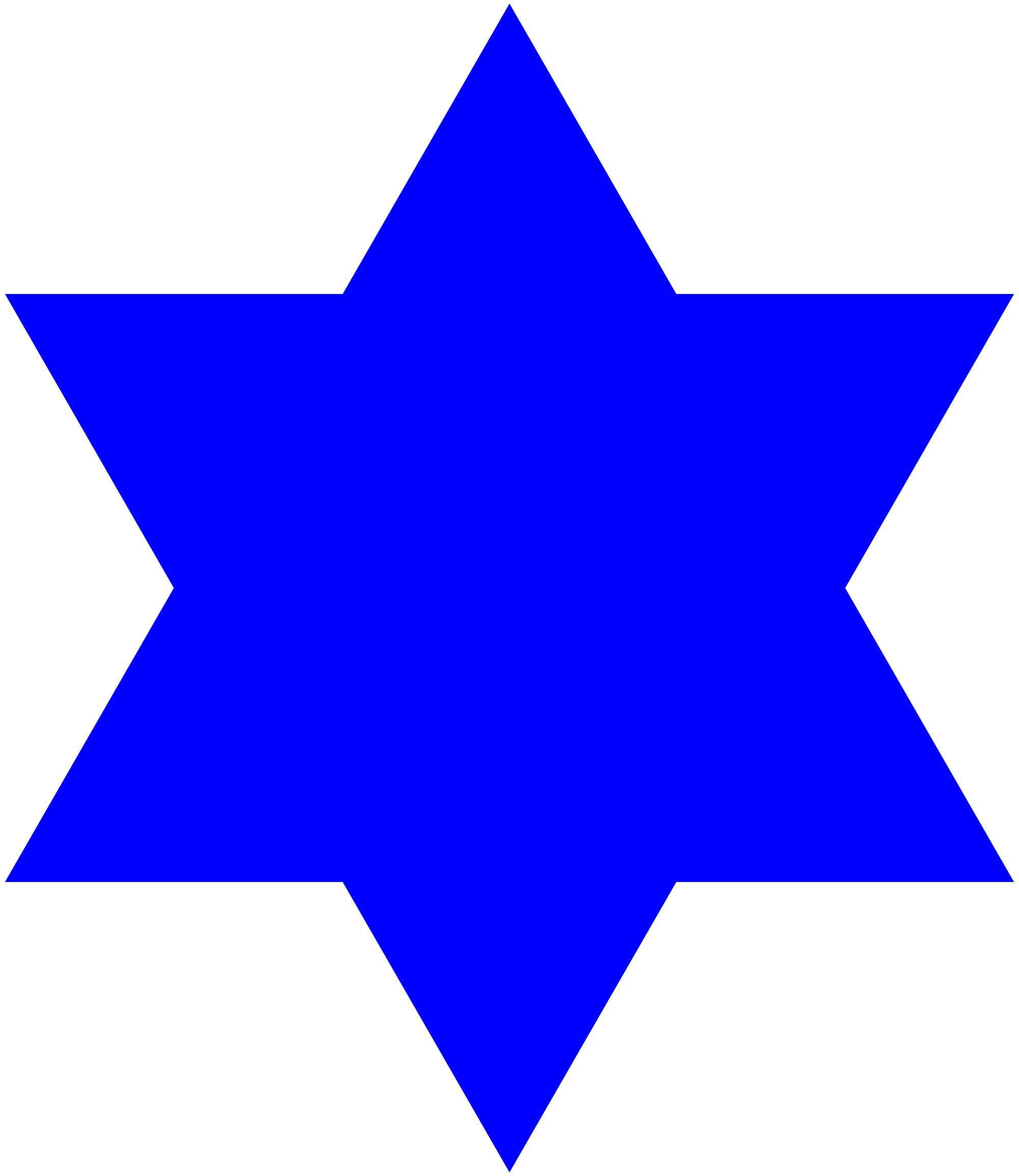 Jewish star of david clipart picture freeuse stock Images Of Star Of David Group (78+) picture freeuse stock