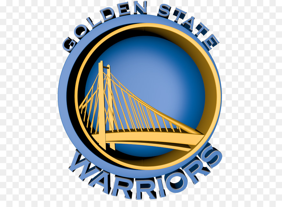 Golden state warriors clipart logo stock Golden State Warriors Logo clipart - Emblem, Product, Font ... stock