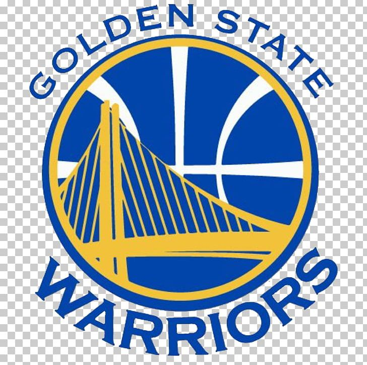 Golden state warriors clipart logo black and white Golden State Warriors NBA Logo Cleveland Cavaliers Oakland PNG ... black and white