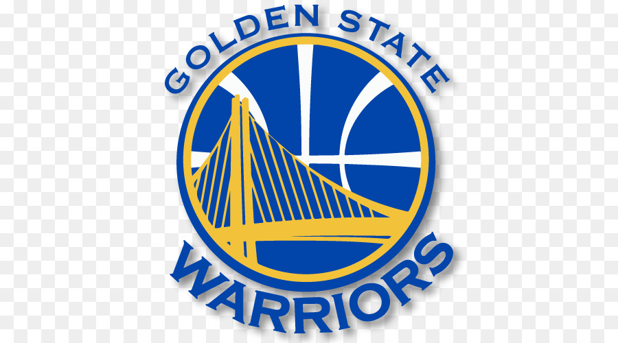 Golden state warriors clipart logo vector free stock Golden State Warriors Logo clipart - Basketball, Circle, transparent ... vector free stock