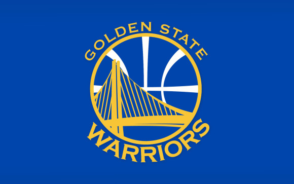 Golden state warriors clipart logo png freeuse stock Golden State Warriors Logo Clipart - Clip Art Library png freeuse stock