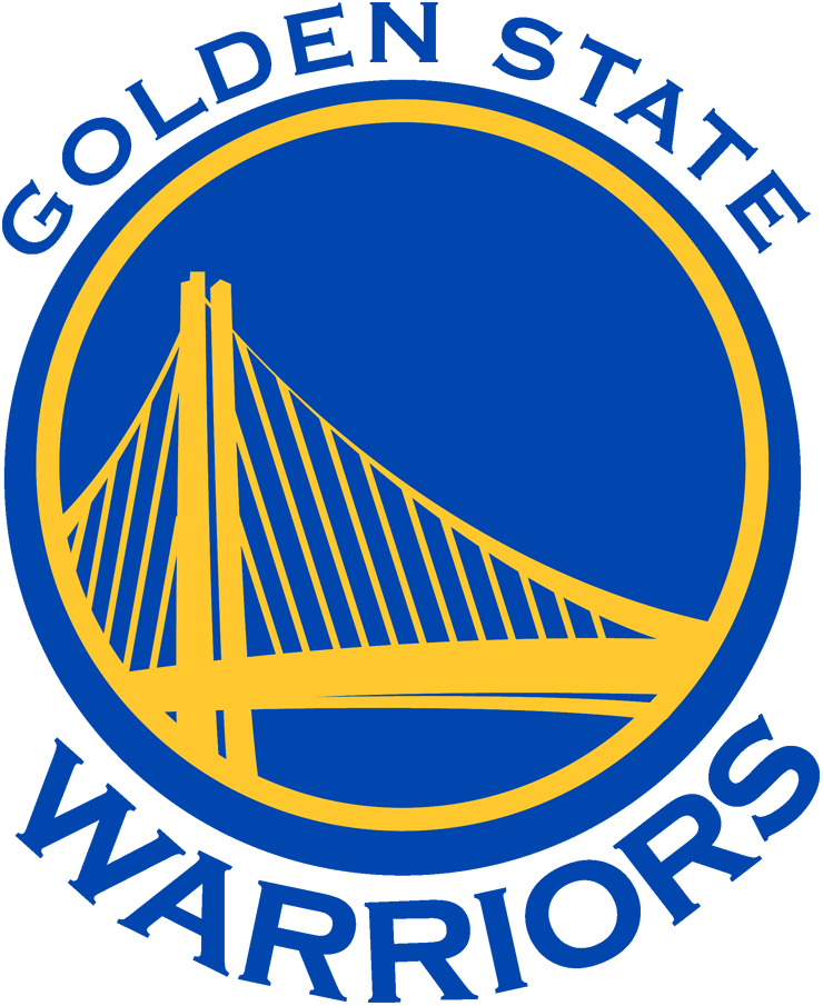 Golden state warriors clipart logo picture download Golden state warriors logo png clipart images gallery for free ... picture download