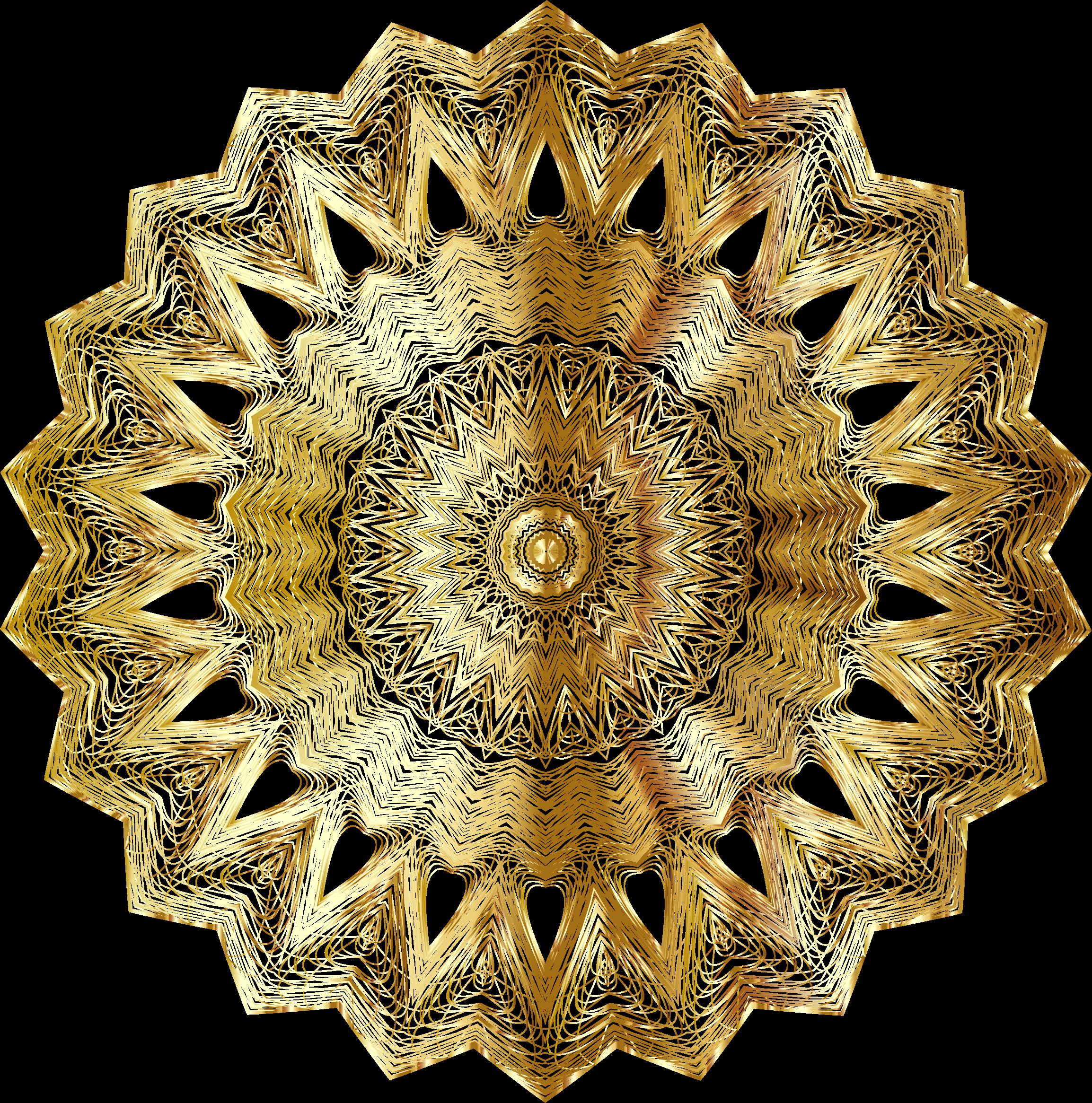 Golden sun clipart clipart download Clipart - Golden Sun No Background clipart download