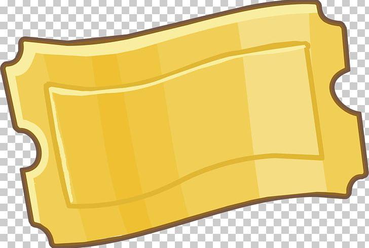 Golden ticket clipart vector transparent download Ticket Game PNG, Clipart, Angle, Game, Golden Ticket, Line, Material ... vector transparent download
