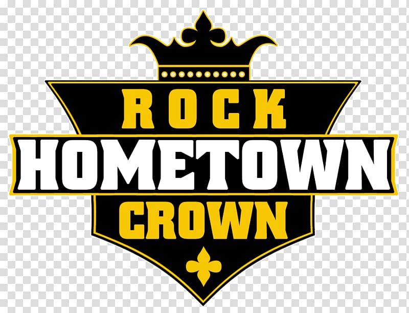 Golden ticket clipart png freeuse download Lansing Ice King Crown , Golden Ticket Template transparent ... png freeuse download