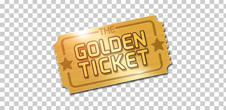 Golden ticket clipart svg black and white library Golden Ticket Art YouTube Willy Wonka PNG, Clipart, Art, Brand ... svg black and white library
