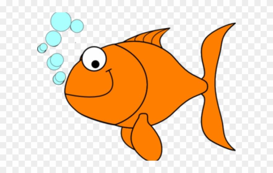 Goldfish cartoon clipart free download Goldfish Clipart Png Transparent Png (#669325) - PinClipart free download