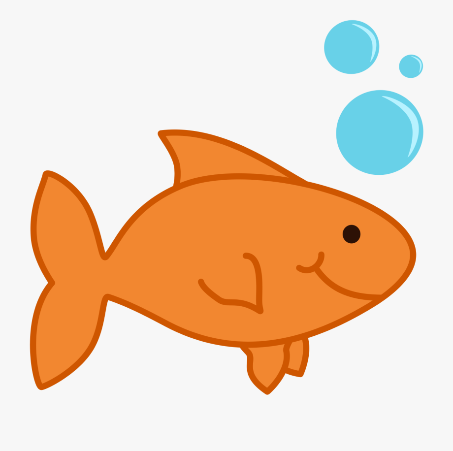 Goldfish cartoon clipart clip royalty free stock Goldfish Cliparts - Goldfish Clipart , Transparent Cartoon, Free ... clip royalty free stock